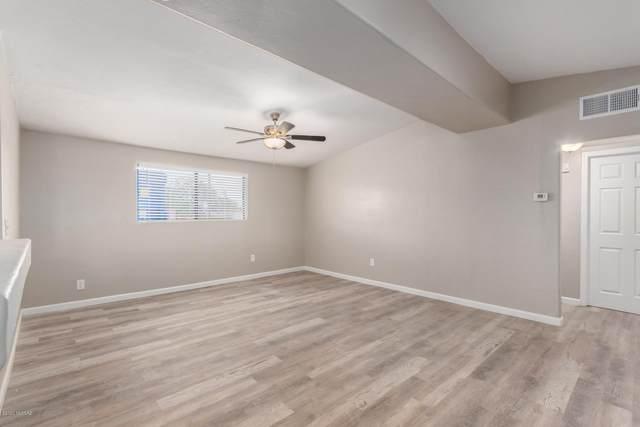1919 E 34Th Street, Tucson, AZ 85713 (#22016839) :: Long Realty - The Vallee Gold Team