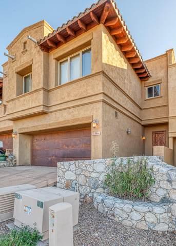 1784 E Via Colomba Bianca, Oro Valley, AZ 85737 (#22019821) :: Gateway Partners