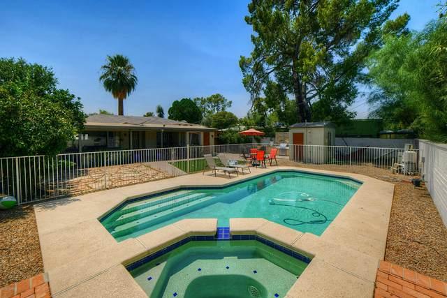 2833 E Malvern Street, Tucson, AZ 85716 (#22020539) :: Keller Williams