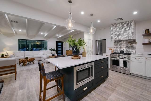 6426 E Santa Aurelia Street, Tucson, AZ 85715 (#22020920) :: eXp Realty