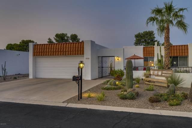 6815 E Calle De Plata, Tucson, AZ 85715 (#22023780) :: The Josh Berkley Team