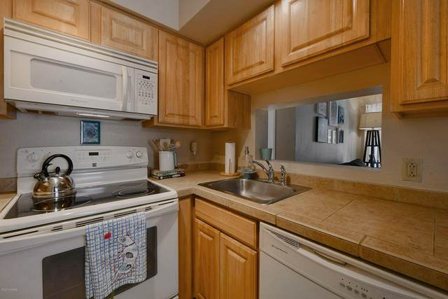 1810 E Blacklidge #313, Tucson, AZ 85719 (#22024014) :: Tucson Property Executives