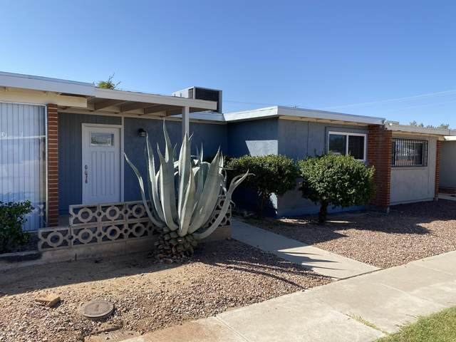7529 E Golf Links Road, Tucson, AZ 85730 (#22024122) :: Tucson Property Executives