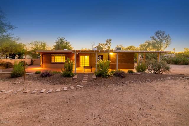 2825 E Geneva Place, Tucson, AZ 85716 (#22026274) :: Kino Abrams brokered by Tierra Antigua Realty
