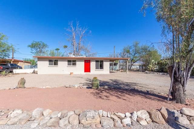6425 E Calle Alkaid, Tucson, AZ 85710 (#22026763) :: The Josh Berkley Team