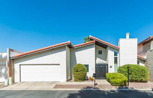 1405 N Via Ronda Oeste, Tucson, AZ 85715 (#22026881) :: AZ Power Team | RE/MAX Results
