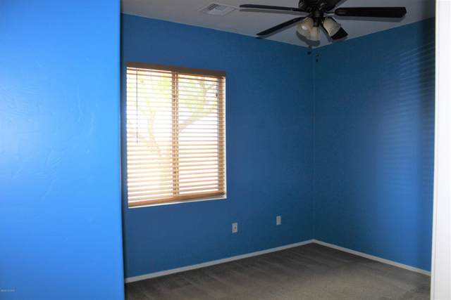 969 S White Calcites Street, Benson, AZ 85602 (#22027139) :: The Local Real Estate Group | Realty Executives