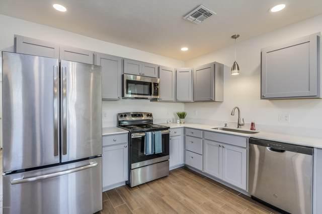 1720 E Edison Street, Tucson, AZ 85719 (#22027953) :: Tucson Property Executives