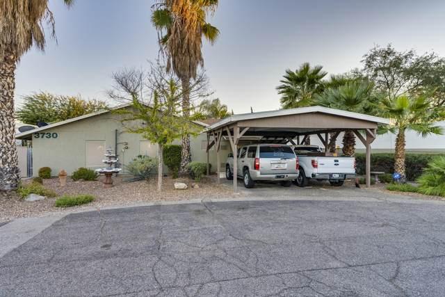 3730 E Calle Barcelona Street, Tucson, AZ 85716 (#22028031) :: Kino Abrams brokered by Tierra Antigua Realty