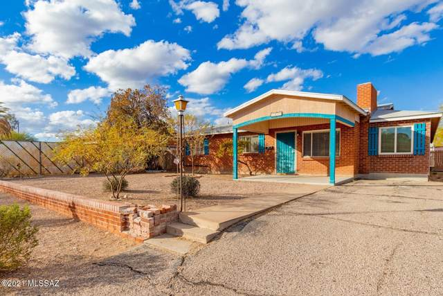 2917 E Seneca Street, Tucson, AZ 85716 (MLS #22028277) :: The Property Partners at eXp Realty