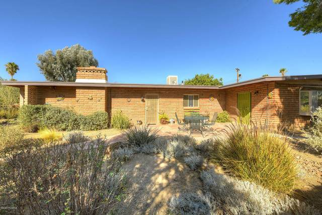 2901 N Jackson Avenue, Tucson, AZ 85719 (#22029067) :: The Local Real Estate Group | Realty Executives