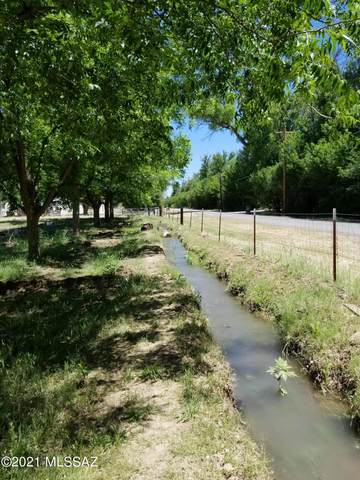 224 N Mcrae Lane, St. David, AZ 85630 (#22105048) :: Tucson Property Executives