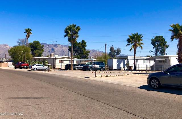 4122 N Palm Grove Drive, Tucson, AZ 85705 (MLS #22106030) :: The Property Partners at eXp Realty