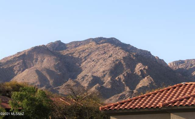 5751 N Kolb #39201, Tucson, AZ 85750 (#22107541) :: Tucson Real Estate Group