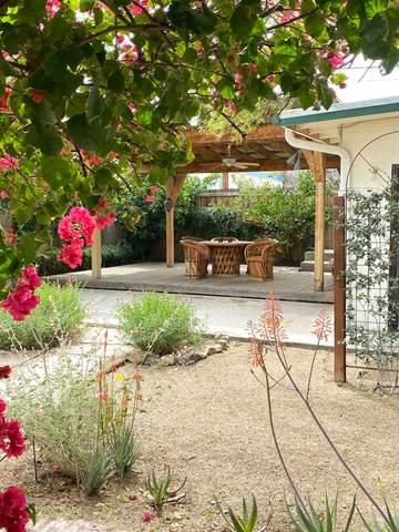 1922 E Drachman Street, Tucson, AZ 85719 (#22108096) :: Tucson Real Estate Group