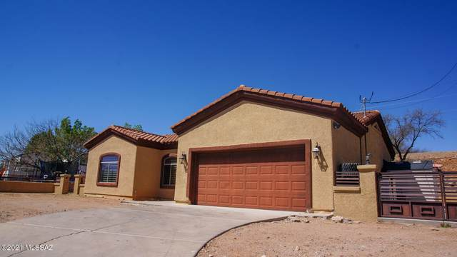 1243 Circulo Yerba Buena, Rio Rico, AZ 85648 (#22108512) :: The Josh Berkley Team