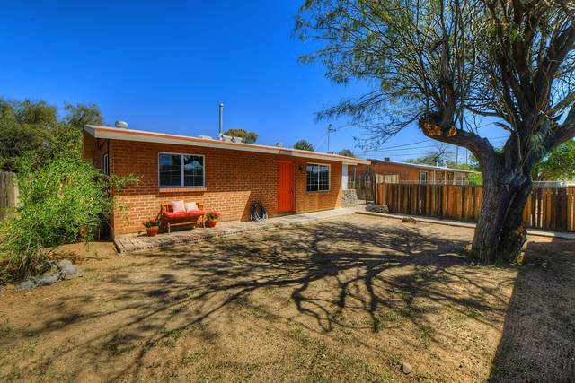 3816 N Geronimo Avenue, Tucson, AZ 85705 (MLS #22108528) :: The Property Partners at eXp Realty