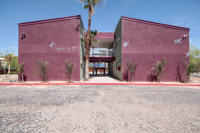 3777 E 2nd Street, Tucson, AZ 85716 (#22108562) :: Kino Abrams brokered by Tierra Antigua Realty