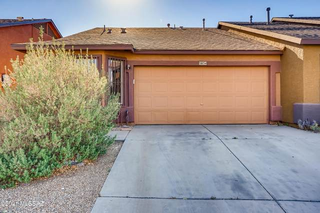 5834 S Avenida Isla Contoy, Tucson, AZ 85706 (#22108903) :: Tucson Real Estate Group