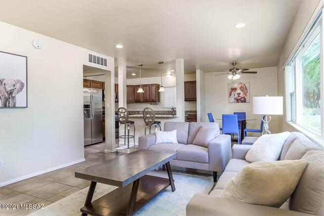 1621 E Water Street, Tucson, AZ 85719 (#22113551) :: The Local Real Estate Group | Realty Executives