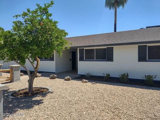 4631 N 12th Avenue, Phoenix, AZ 85013 (#22113871) :: The Local Real Estate Group | Realty Executives