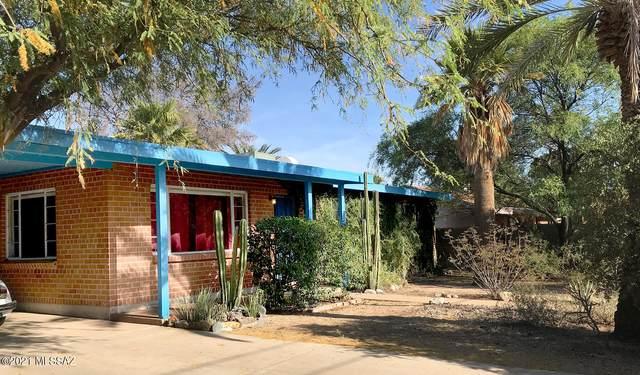 1821 N Winstel Boulevard, Tucson, AZ 85716 (#22113879) :: The Local Real Estate Group | Realty Executives