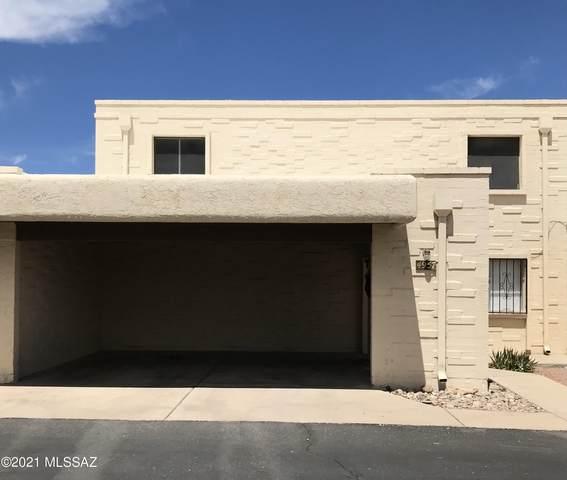 4957 E Bellevue Street, Tucson, AZ 85712 (#22115039) :: The Local Real Estate Group   Realty Executives