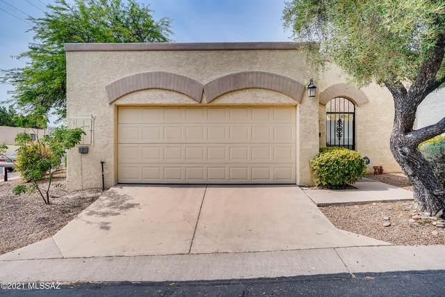 9768 1st Street, Tucson, AZ 85748 (#22116028) :: Gateway Partners International