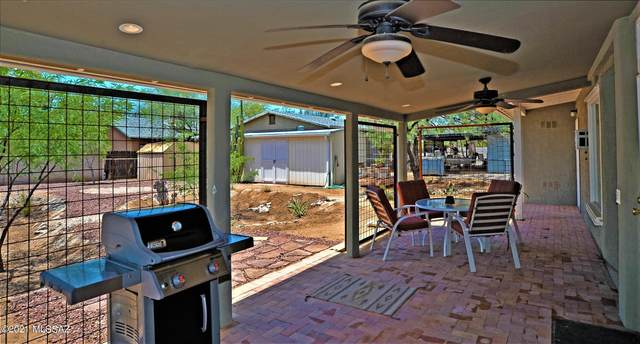 1809 N Nancy Rose Boulevard, Tucson, AZ 85712 (#22117461) :: Tucson Real Estate Group