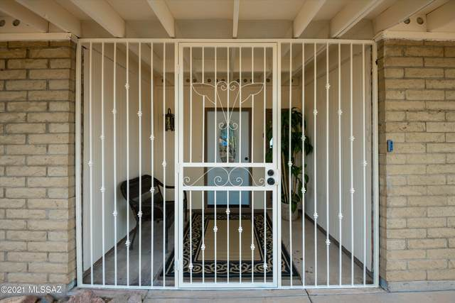 2701 W Positano Way, Tucson, AZ 85741 (#22119040) :: Tucson Real Estate Group