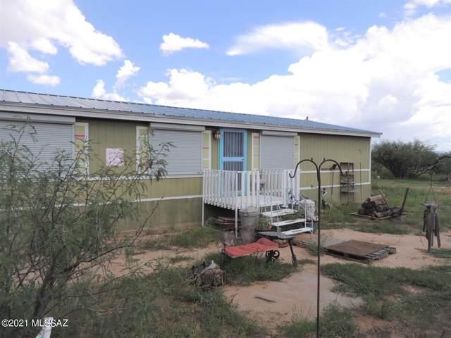 2010 Paint Pony Lane, Cochise, AZ 85606 (#22120499) :: The Dream Team AZ