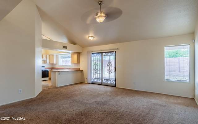 343 S Ridgefield Avenue, Tucson, AZ 85748 (#22122454) :: Tucson Property Executives