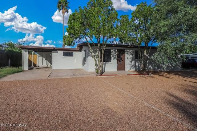 1102 S Eli Drive, Tucson, AZ 85710 (#22125336) :: Tucson Real Estate Group