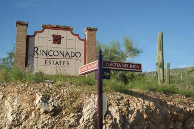 3061 N Placita De Nazca N, Tucson, AZ 85749 (#21616921) :: Long Realty - The Vallee Gold Team
