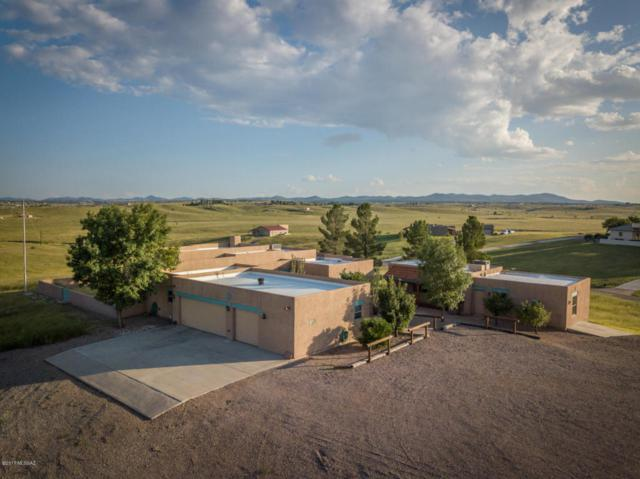 30 Star View Drive, Sonoita, AZ 85637 (#21623110) :: The Josh Berkley Team