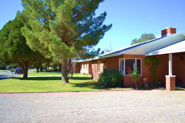 2933 E Richards Row, Tucson, AZ 85716 (#21724291) :: Gateway Partners at Realty Executives Tucson Elite