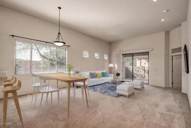 12761 N Seacliff Place, Tucson, AZ 85755 (#21727259) :: Long Realty Company