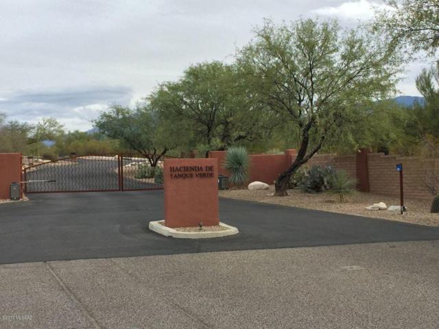 11554 E Sundance Drive #3, Tucson, AZ 85749 (#21728690) :: Realty Executives Tucson Elite