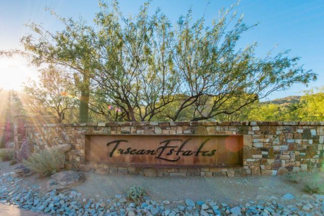 14665 N Granite Peak Place #267, Oro Valley, AZ 85755 (#21800886) :: Long Realty Company