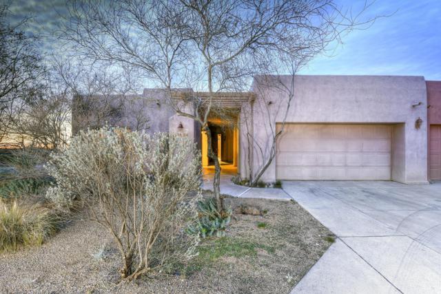 13851 E Langtry Lane, Tucson, AZ 85747 (#21806901) :: Long Realty Company