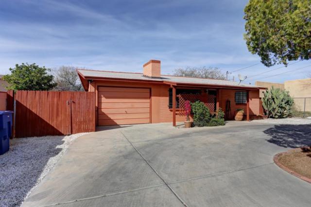 4507 E Bellevue Street, Tucson, AZ 85712 (#21807059) :: Gateway Partners at Realty Executives Tucson Elite