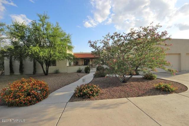 N Address Not Published, Tucson, AZ 85749 (#21807309) :: The Josh Berkley Team