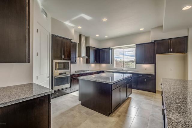 6753 W Ironwood Place, Marana, AZ 85658 (#21807403) :: Long Realty Company