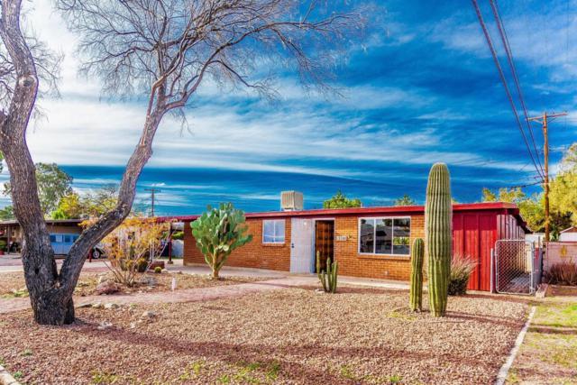 5149 E 26th Street, Tucson, AZ 85711 (#21807789) :: Long Realty Company