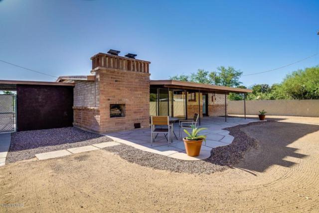 2510 N Bentley, Tucson, AZ 85716 (#21813743) :: The Josh Berkley Team