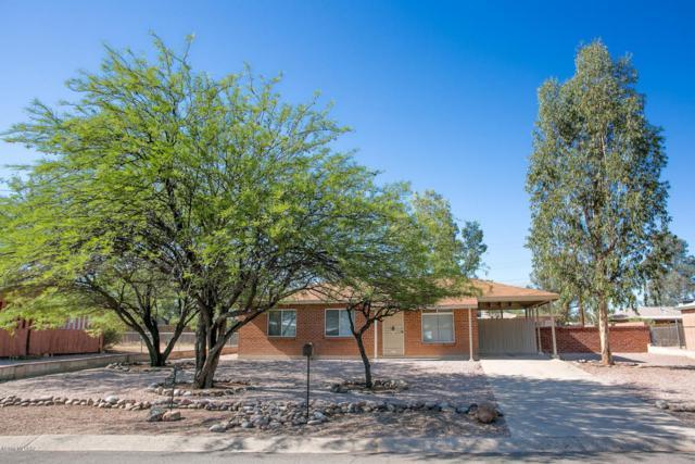 5640 E Calle Silvosa, Tucson, AZ 85711 (#21813792) :: The Josh Berkley Team