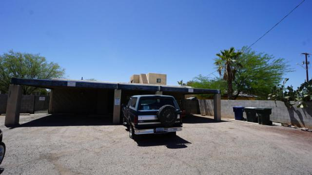 3251-3257 N Stone Avenue, Tucson, AZ 85705 (#21814493) :: The KMS Team