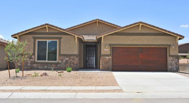 11091 N Gemma Avenue, Oro Valley, AZ 85742 (#21815537) :: The Josh Berkley Team