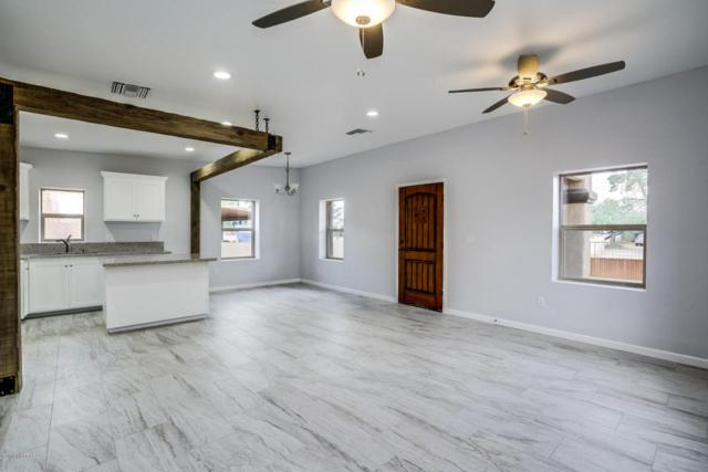 122 S Westmoreland Avenue, Tucson, AZ 85745 (#21819545) :: Long Realty - The Vallee Gold Team