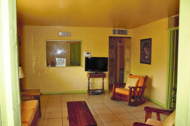 6052 E 22Nd Street, Tucson, AZ 85711 (#21821732) :: The Josh Berkley Team
